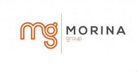 Morina Group sh.p.k - MORINA GROUP